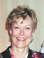 Deanna Spingola
