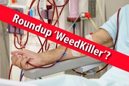 global_kidney_disease_roundup(2)