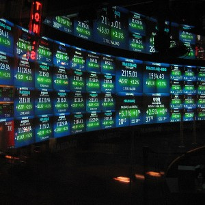 NASDAQ-MarketSite-TV-studio-Photo-by-Luis-Villa-del-Campo
