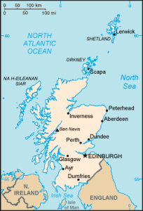 Scotland_map