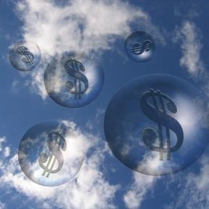 Financial-Bubbles-Public-Domain-300x300