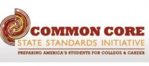 common-core-890x395_c