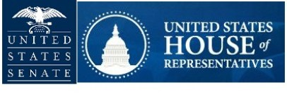 U.S. Senate and House