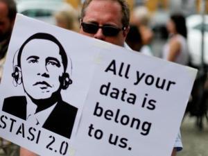Obama-Stasi-2.0