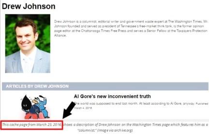 washington-times-caught-in-lies