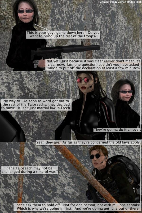 comic-2008-10-15.jpg
