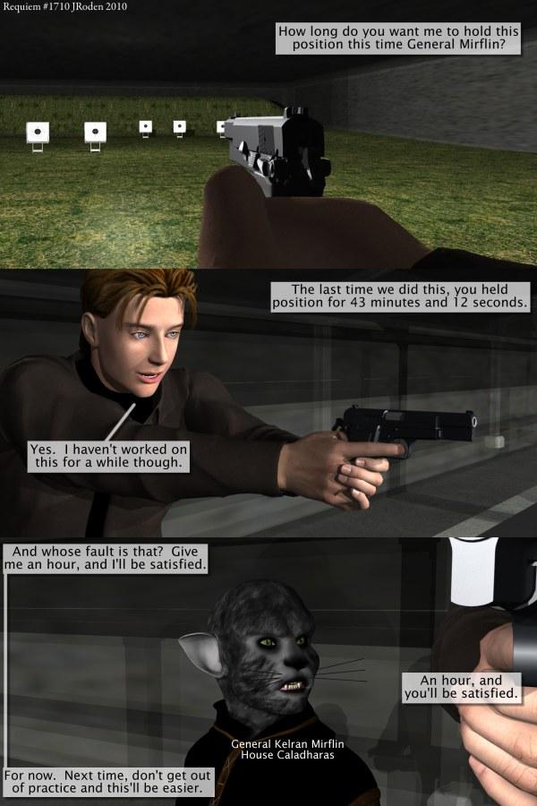 Range, Part 1