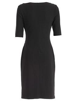 Small Of Ralph Lauren Dress
