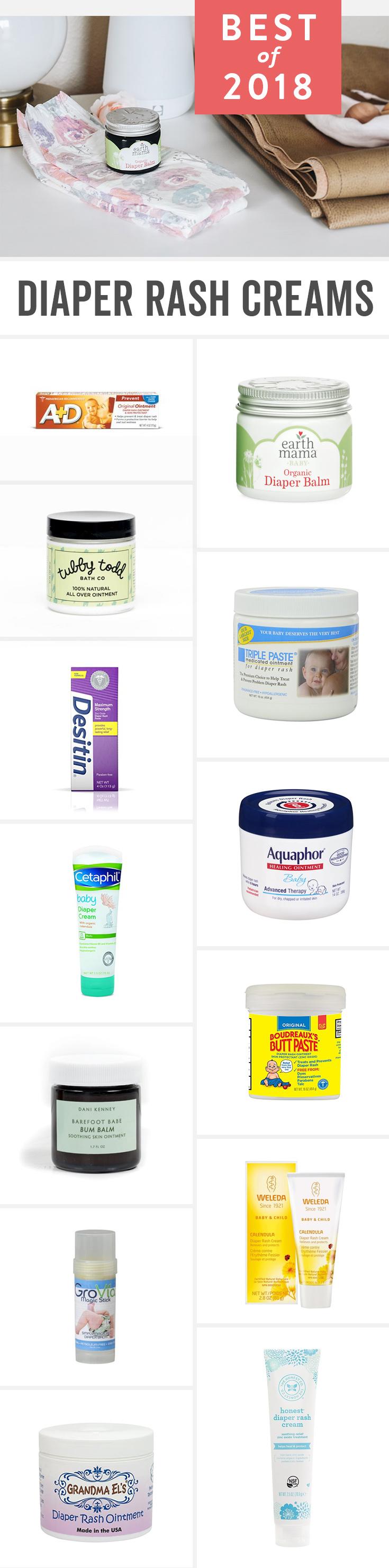 Large Of Diaper Rash Cream
