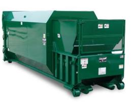 rj250sc-ht-compactor-with-gate_kyyee2