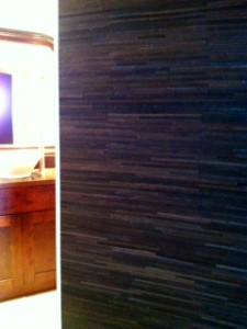 One panel door Vanity xapkyg In House Cut & Paste cabinet Refacing Projects...