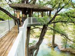 Small Of Vacation Spots In Texas