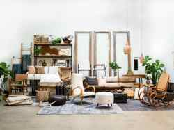 Small Of Home Goods Austin