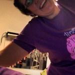 Camisetas de Braintown