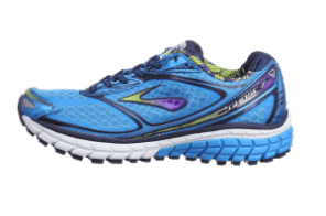 Brooks Women's Ghost 7