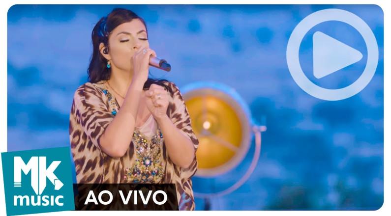 Fernanda Brum - Via Dolorosa (DVD Da Eternidade)