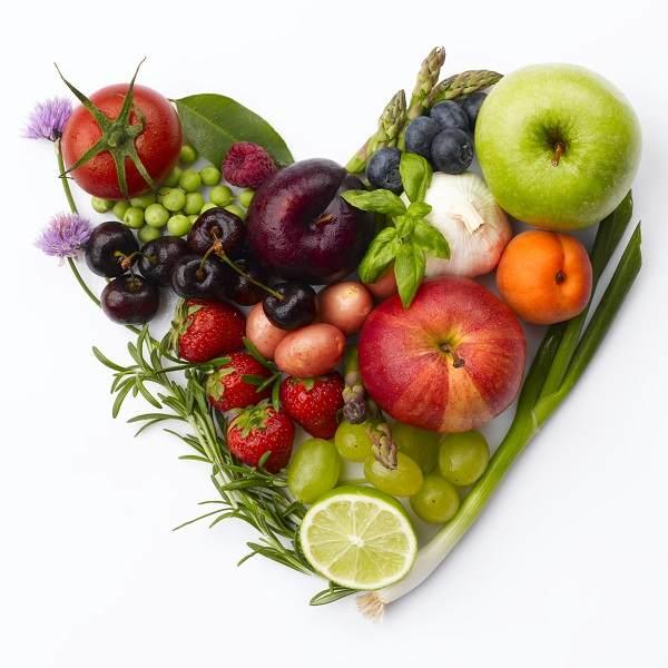 inilah ragam makanan sehat untuk jantung alodokter