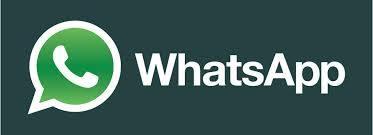Come Cambiare immagine del profilo whatsapp