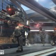 ghost recon phantoms review
