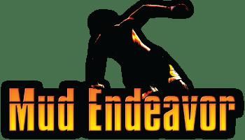 mud endeavor