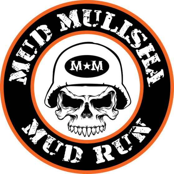 mud-mulisha