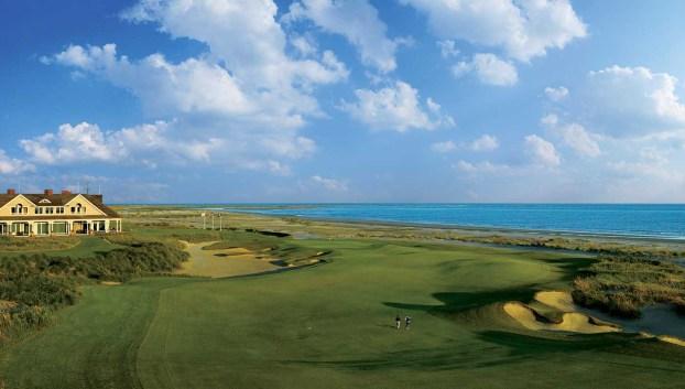 the-sanctuary-kiawah-island-golf-resort_masthead