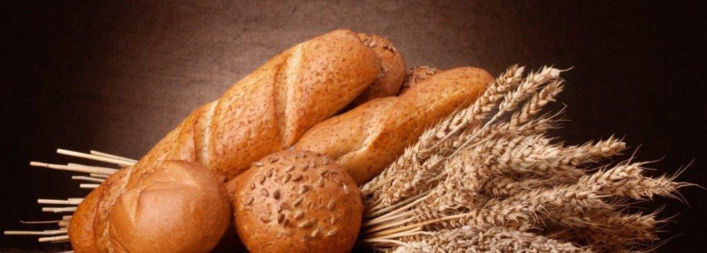 wheat-bread-1400x500