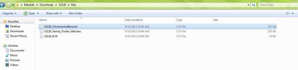 Download files 1
