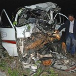http_en_trend_az_article_photo_2010_03_10_Egypt_car_crash_100310_lsg7cz