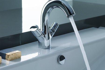 badezimmer planen kosten | bnbnews.co