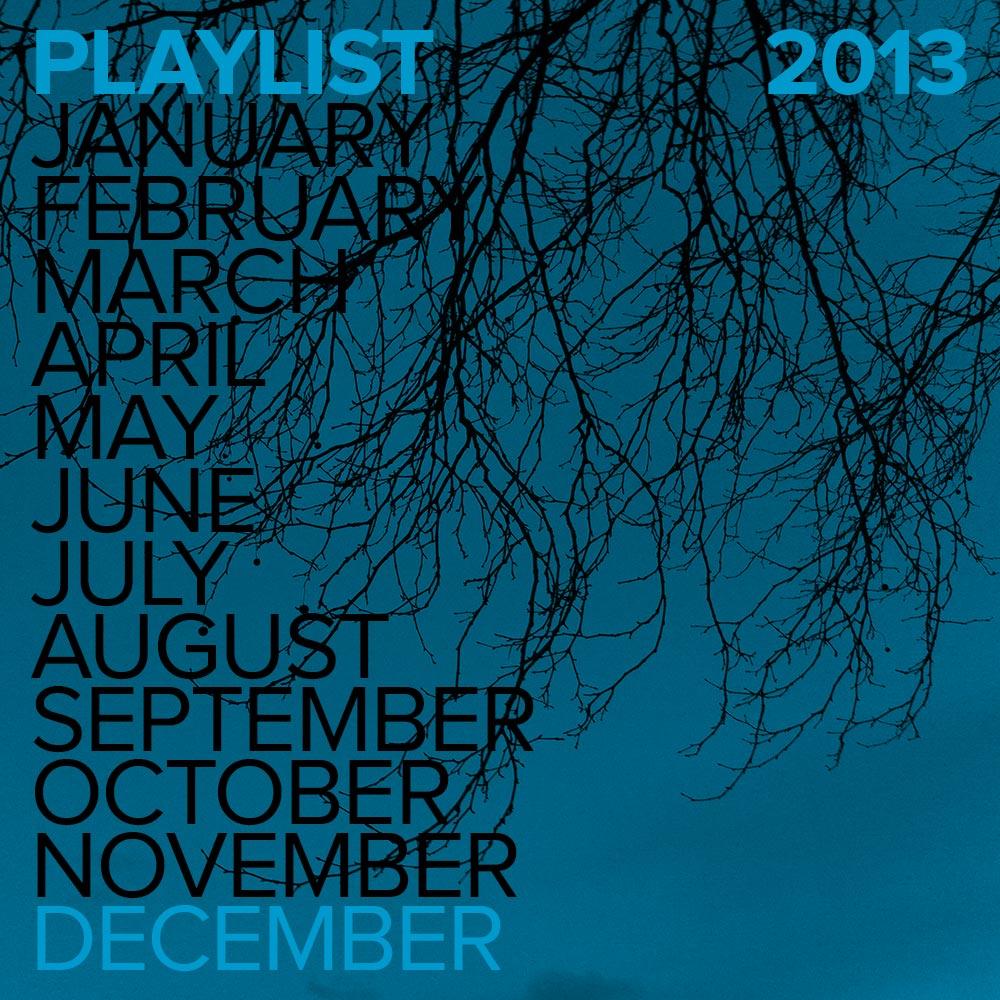 Playlist_12_2013_1000