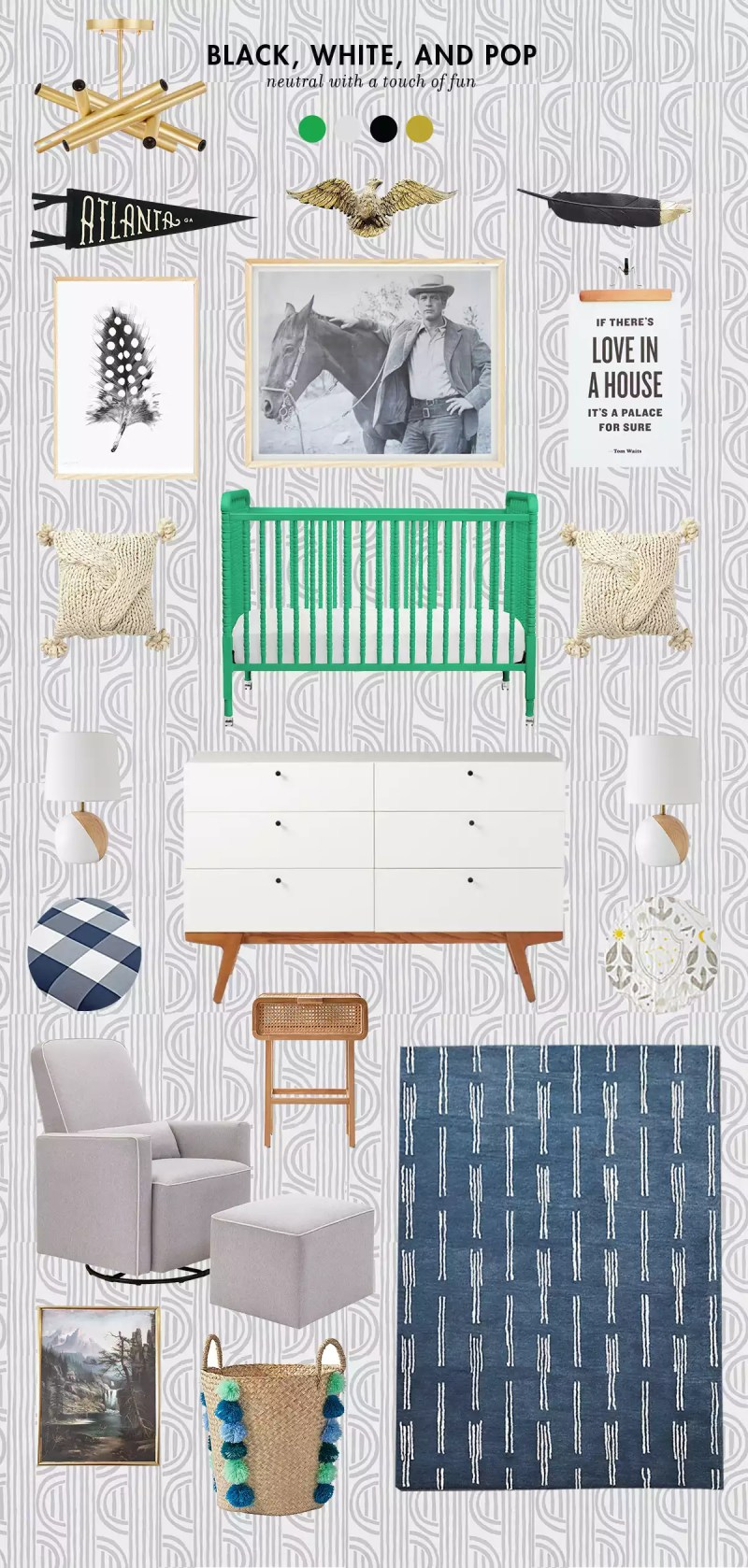 Large Of Baby Boy Room Ideas