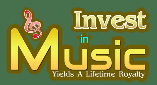510_rsz_1rsz_1rsz_investinmusiclogo_mqkwbn