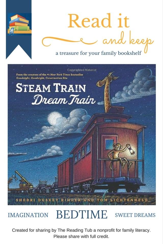 sweet dreams best bedtime books