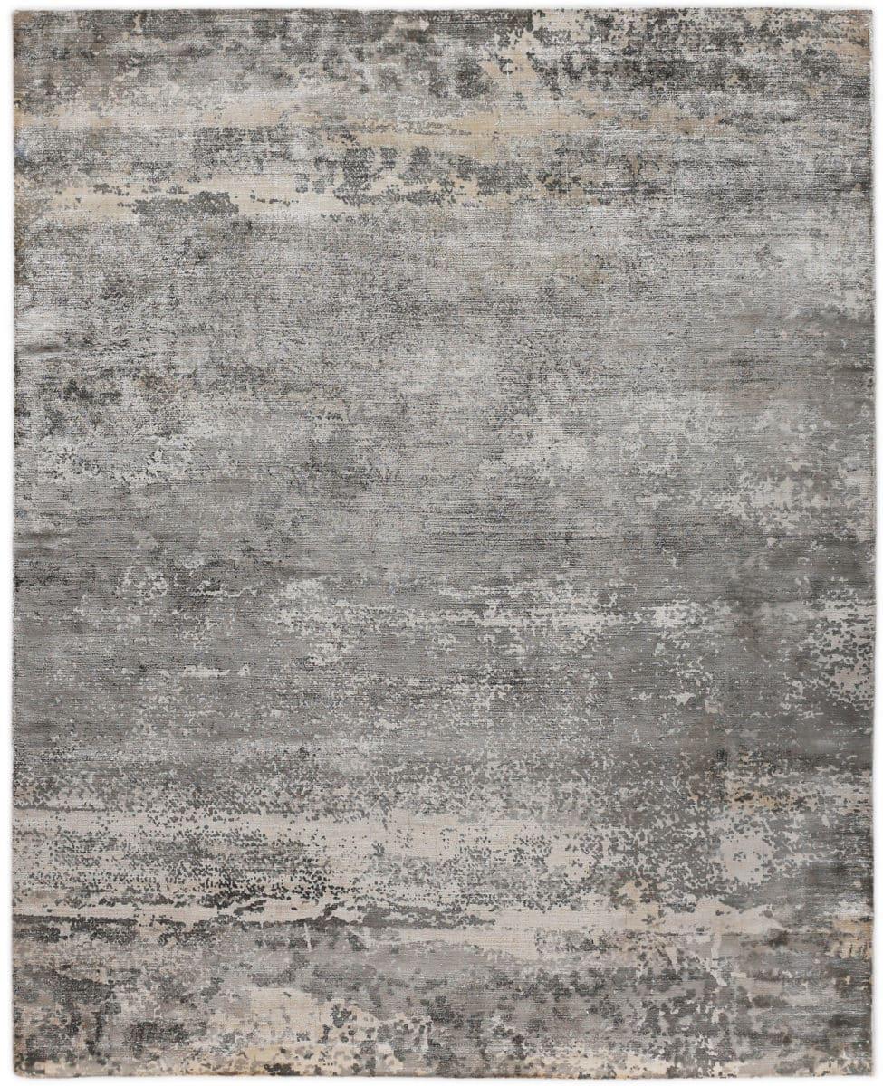 Fullsize Of Gray Area Rug