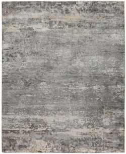 Small Of Gray Area Rug