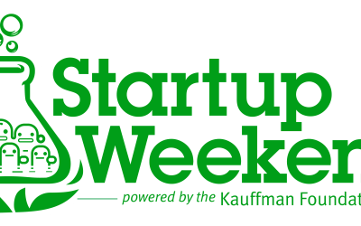 Startup Weekend in Johnson City, TN – Nov 16-18, 2012