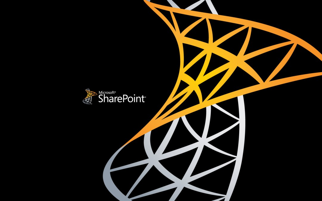 SharePoint 2010 People Search: No Results Found While Forcing Secure (SSL) Sites