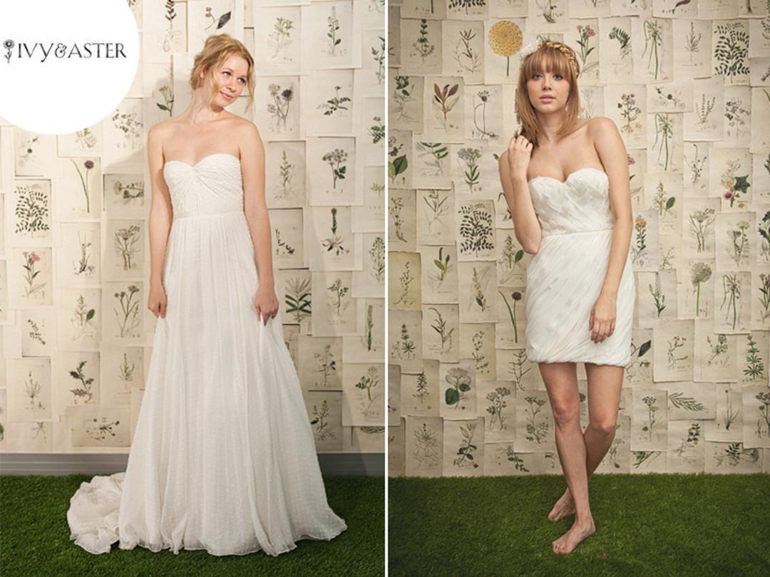 Engrossing Dress Ory Its Big Dress Ory Its Big Seattle Met Dress Ory Nashville Dress Ory Bridal Shop San Diego wedding dress The Dress Theory