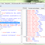 IE 9 Entwicklertools