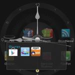 Android - TouchWiz - Neue Ordner
