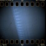 Camera FX Zoom - Filter und Overlays