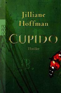 Jillian Hoffmann - Cupido