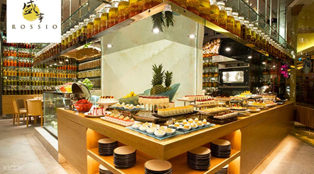Fullsize Of Mgm Grand Buffet Price
