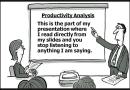 La oratoria en el mundo académico