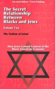 TSR V2 book