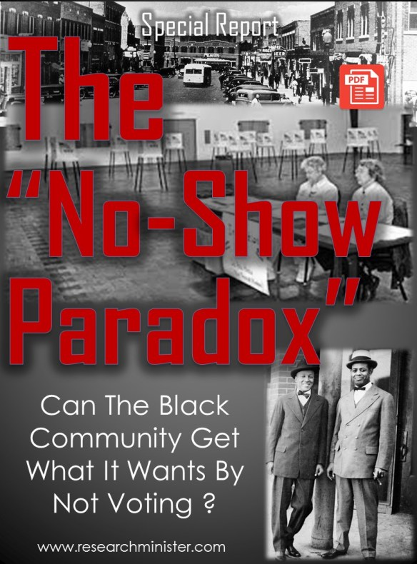 no-show-paradox-cover-jpeg