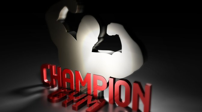 Champion_GYM_by_PUReeYEZ