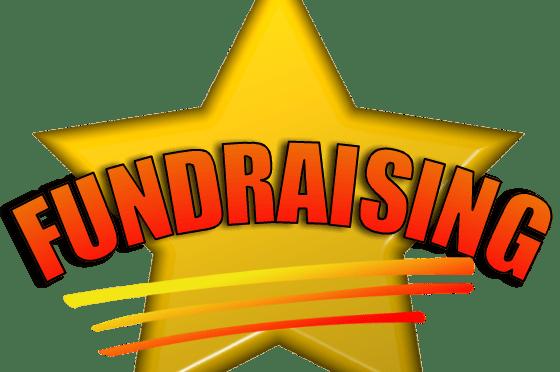 Fundraising 3