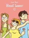 almostsummer4
